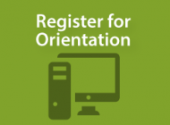 RegisterforOrientation